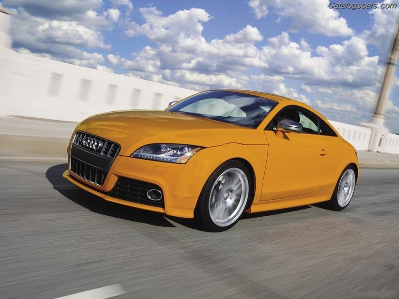 صور سيارة اودى تى تى اس كوبيه 2014 - اجمل خلفيات صور عربية اودى تى تى اس كوبيه 2014 - Audi TTS Coupe Photos Audi-TTS_Coupe_2011_04.jpg