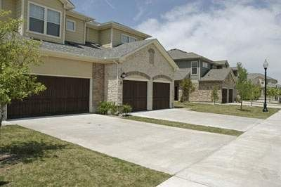plano apartments ridgeview park townhomes apartments for rent