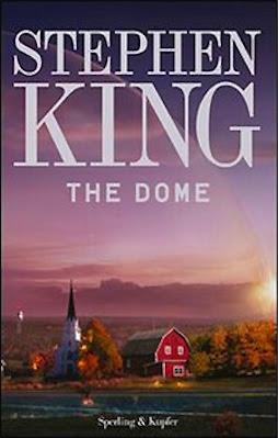 Stephen King  – The Dome | Ita