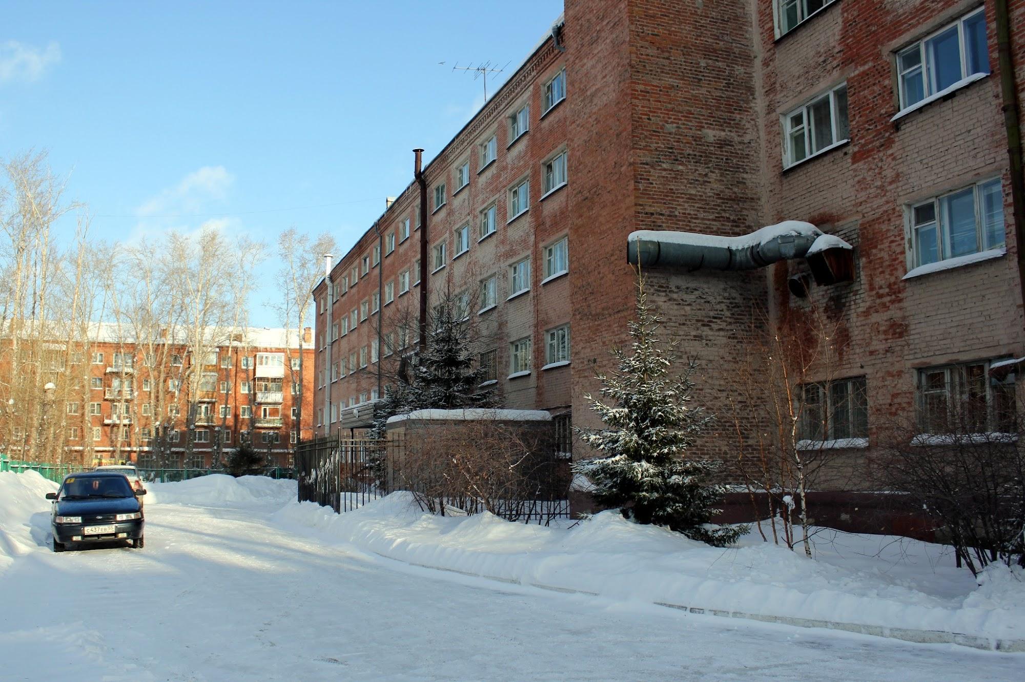 Ставрополь ул герцена ветеринарная клиника