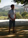 Acampamento de Verão 2011 - St. Tirso - Página 8 P8022145