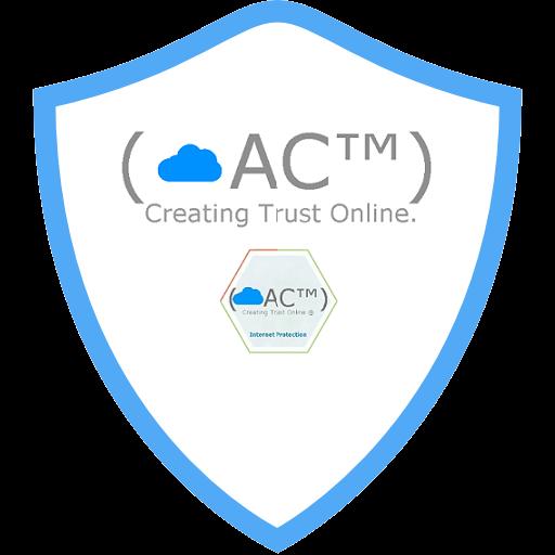 Программа для Проверки Емейл Адресов - Email Verifier Lite