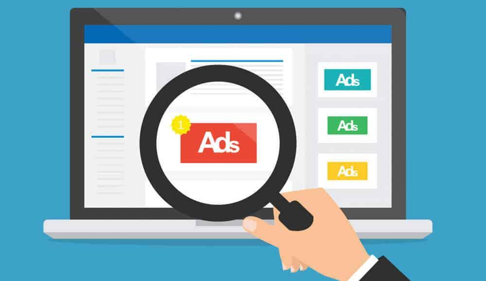 Làm giàu với tiếp thị liên kết khó hay dễ?