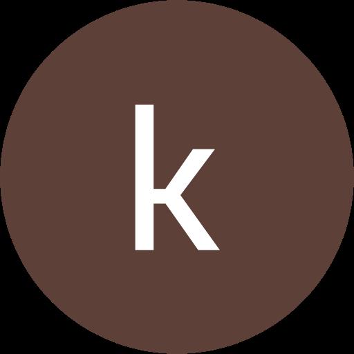 kobi har-noy