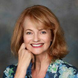 Maureen Mack