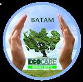 Logo Batam EcoCare Society