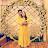 Rajeev Agarwal avatar image