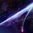 Rapid Phyre avatar image