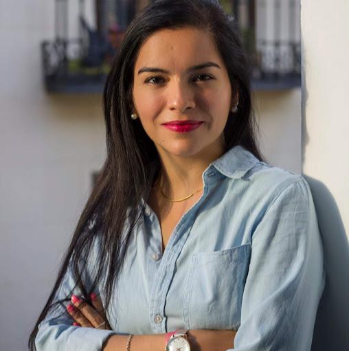 Opinión sobre Campus Training de Laura Rosana Jiménez