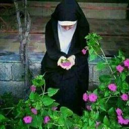 Noor- Alsaady