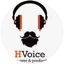 H Voice