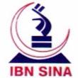 IbnSinaHospital
