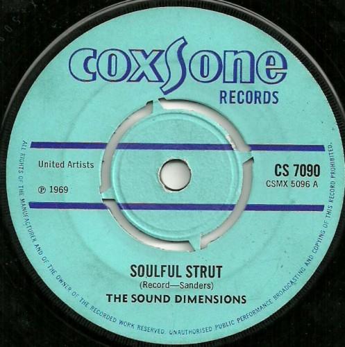 Jackie Wilson - Soul Time