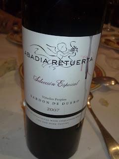 abadía-retuerta-selección-especial-2007-vino-de-la-tierra-de-castilla-león-tinto