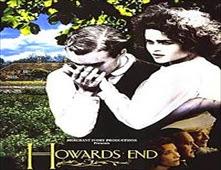 فيلم Howards End