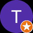 Tosha Miles