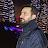 Faisal Alkandari avatar image