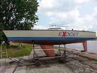 26062014 - jacht X- 79 - 1982