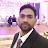 Aditya Sahu avatar image