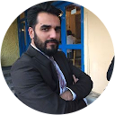 Ahmad Sulaiman Aslam