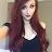 Skylar Coffey avatar image
