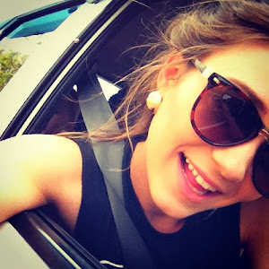 Taylor Lydia