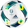 Avatar of Calcio forever