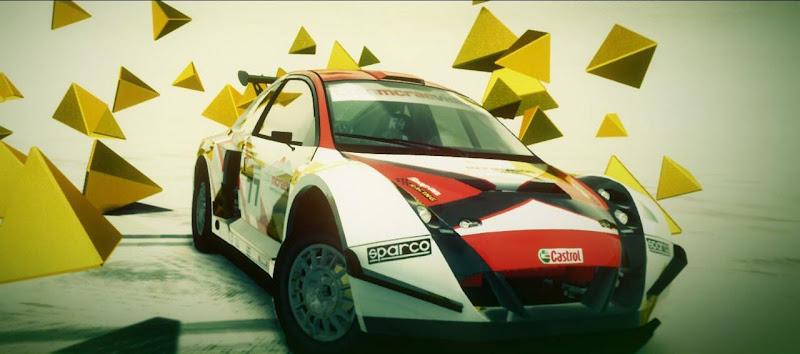 รายการรถกลุ่ม Rally ใน DiRT 3 Dirt3-28