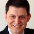 Έμφραγμα μυοκαρδίου - Νέες Συμπληρωματικές οδηγίες - Πανευρωπαϊκό Καρδιολογικό Συνέδριο Μονάχου