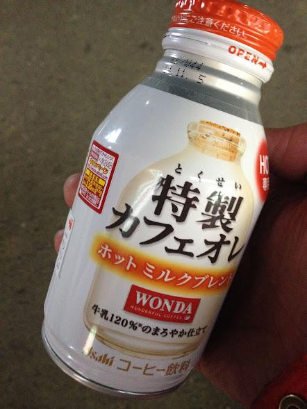 牛乳120%