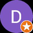 Dennis H.,theDir