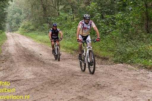 ATB tocht Overloon  14-09-2014 (20).jpg