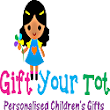 Giftyour T