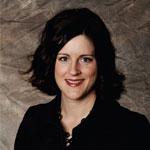 Laura Beck