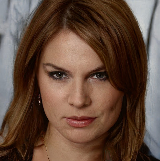 Kristin Corsair