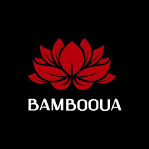 Club BambooUA profile image