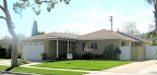 2131 Tevis Ave, Long Beach, CA, 90815