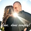 Love, done simply!