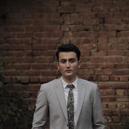 Faisal Ayub Photo 8