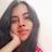 swekriti ganju avatar image