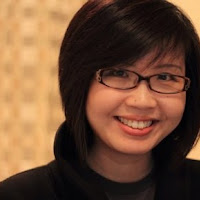 Ruth Goh contact information