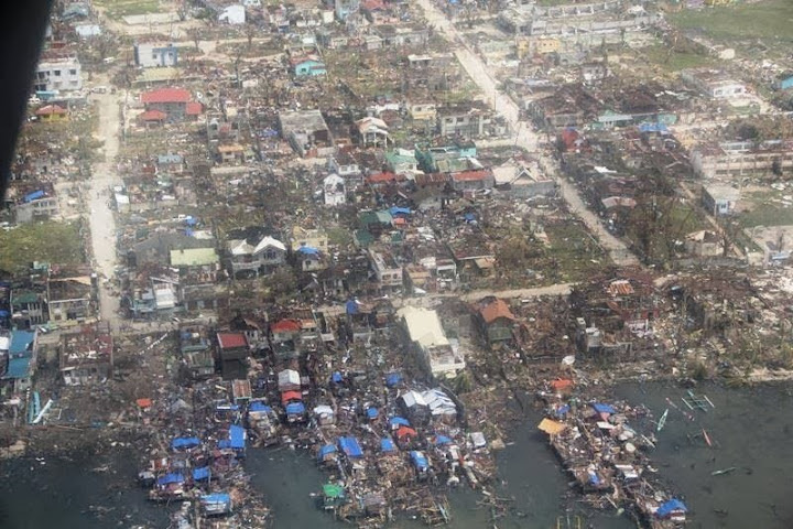 Photos-Caused-by-Typhoon-Yolanda-Haiyan-11-16-2013-16