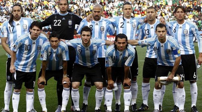 Argentina-national-team-wallpaper-672x372.jpg