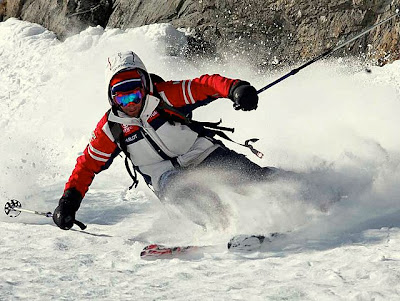 as_ski_cost_Courchevel.jpg height=301 width=400