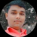 Mukesh Rawat