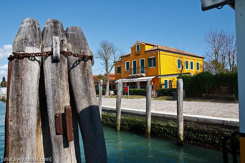 http://lh5.googleusercontent.com/-HNgPVWjZyXc/S9ycbUXnGzI/AAAAAAAATgE/C18a4dnVCrQ/s800/20100412-150422_Venice.jpg