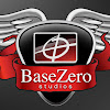 BaseZero Productions, Inc.