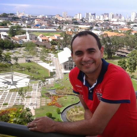 Alexander Loiola