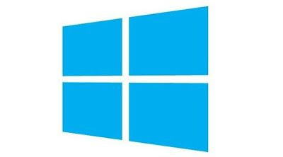 Cara Download dan Install Windows 8.1 Preview