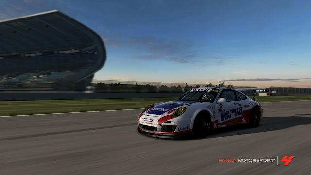 Forza154.jpg